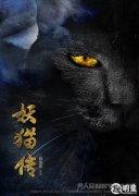 陈凯歌妖猫传演员有哪些 妖猫传演员表